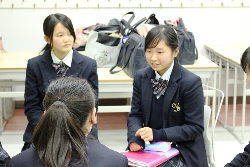 ラウンドスクエア委員会03.JPG