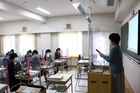 出張授業01.JPG