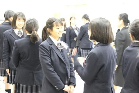 マナー講座02.JPG