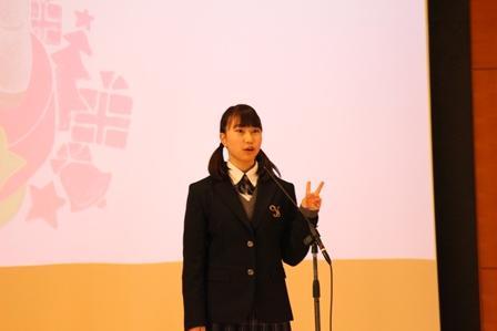 03スピーチコンテスト.JPG