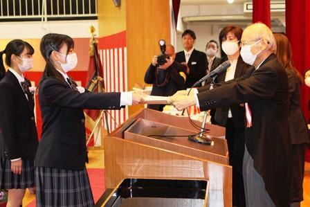 卒業式02.JPG