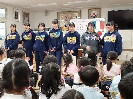 幼稚園01.jpg